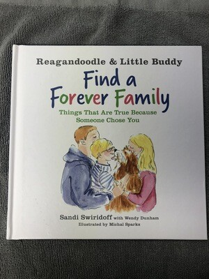 Find a Family