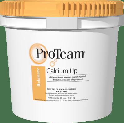 25# Calcium Up