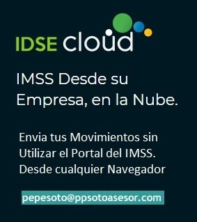 Idse Cloud