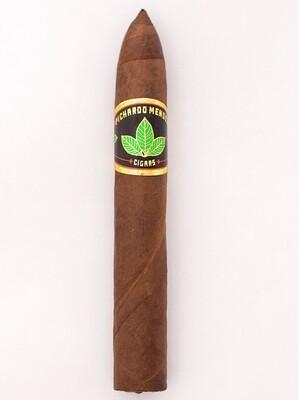 Pichardo Mendez Cigars Torpedo Maduro