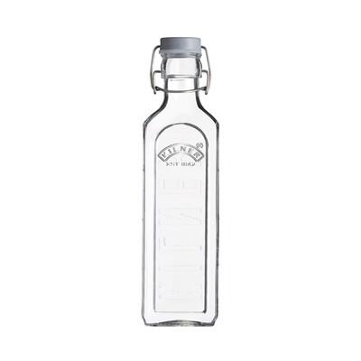 Kilner Clip Top Bottle 20.2 oz