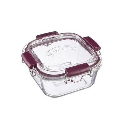 Kilner Fresh Storage Container 25.3 oz