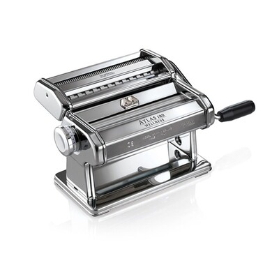 Atlas 180 Pasta Machine