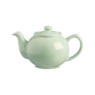 Price & Kensington 2 Cup Teapot - Mint