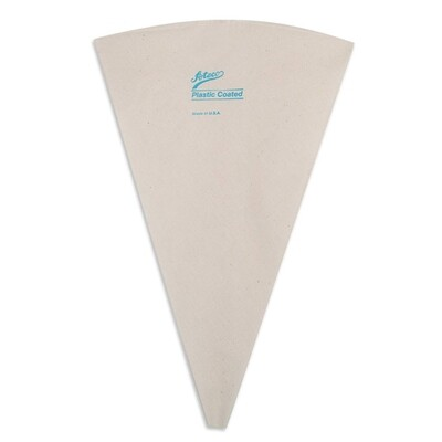 Ateco Plastic Coated Decorating Bag 18