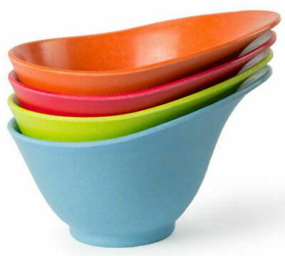 Eco-Smart Purelast Set of 4 Prep Cups
