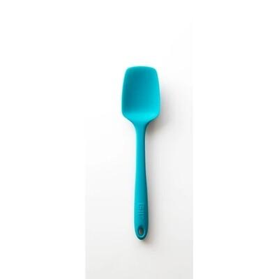 GIR Ultimate Spoonula - Teal