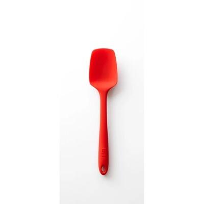 GIR Ultimate Spoonula - Red