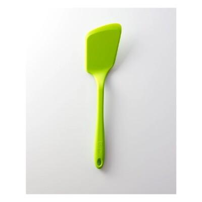 GIR Ultimate Flip - Lime