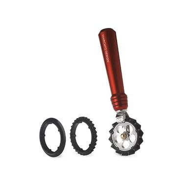 Marcato Pasta Wheel