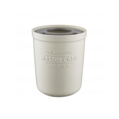 Mason Cash 2 in 1 Utensil Pot