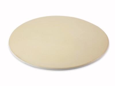 USA Pan Stoneware 14