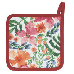 Now Designs Pot Holder - Botanica