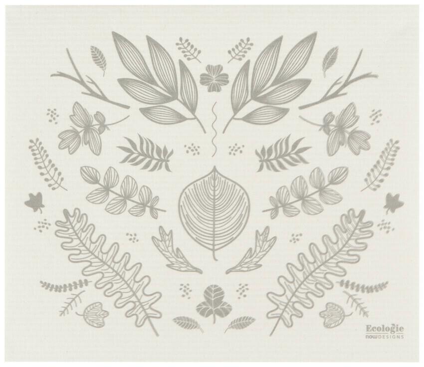 Ecologie Swedish Dry Mat - Laurel