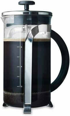 Aerolatte 8 Cup French Press