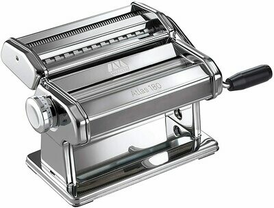Atlas 180 Pasta Machine