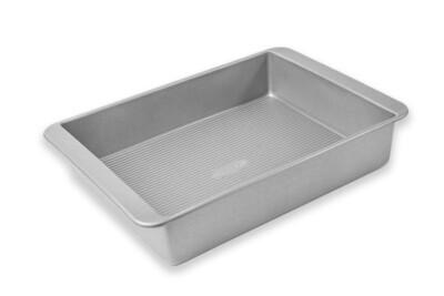 USA Pan Lasagna Pan