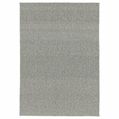 TIPHEDE RUG FLATWOVEN