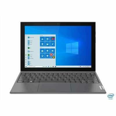 LENOVO DUET 3 10IGL5 82AT003JSB 10.3 IN INTEL CORE N4020 4GB 64GB EMMC WIN 10 PRO TOUCH