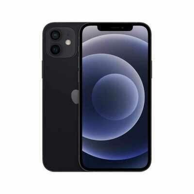 APPLE iPHONE 12 MINI 128GB