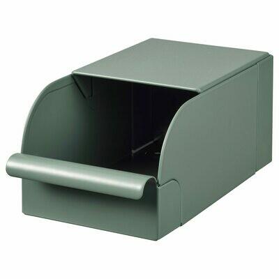 REJSA BOX