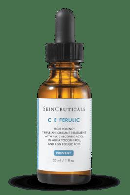 SkinCeuticals C E Ferulic Anti-Aging Vitamin C Serum 30ML