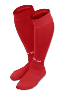 CHAUSSETTES JOMA CLASSIC
