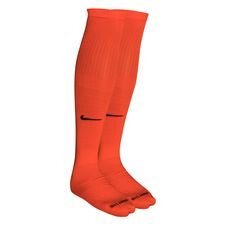  chaussettes Nike Academy