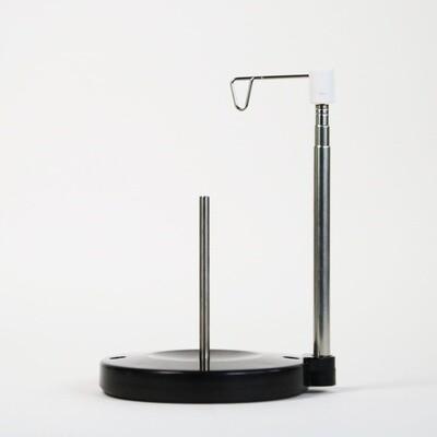 Adjustable Thread Stand