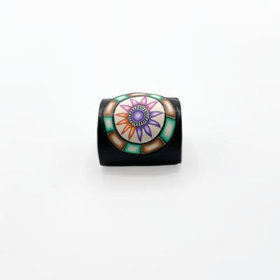 INNOVA M-Series Sewhead Handle Magnet - Star Medallion 1