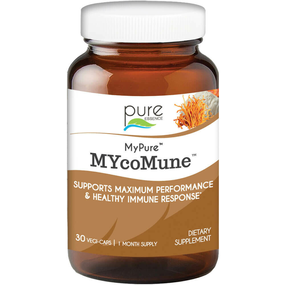 Pure Essence MYcoMune