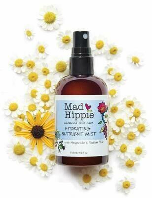 Mad Hippie Hydrating Mist