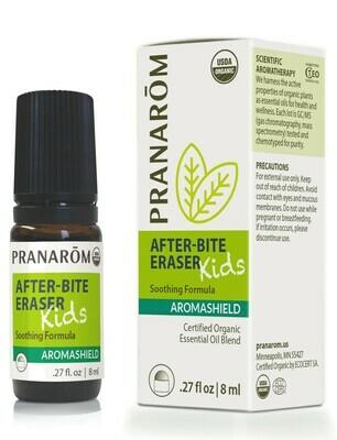 Pranarom Kids After Bite Eraser 8ml