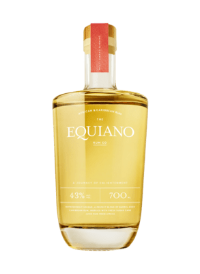 Equiano Light (Enlightenment) 750ml