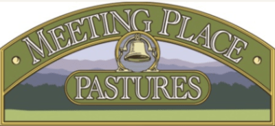 Meeting Place Pastures Grassfed T-BONE STEAK ($21.50 per pound; most packages in the 1-2 pound range)