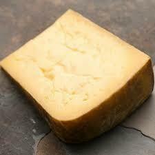Robinson Farm HARDWICK STONE Cheese