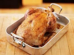 Stillman Farm Small Turkey 10-15 lbs.