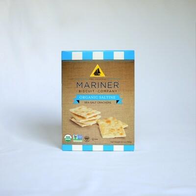 Mariner SALTINE Crackers