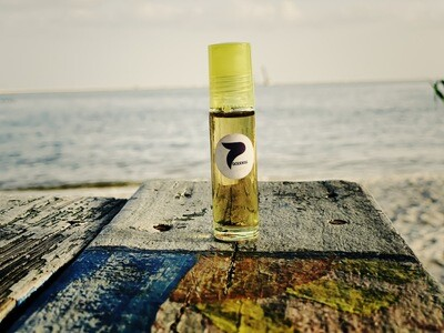 Goddess Fragrance