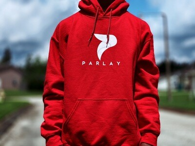 Classic Parlay Hoodie