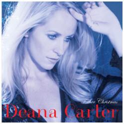 Father Christmas Album CD