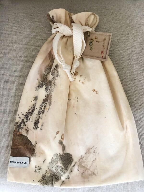 Lg 5 - Large gift bag