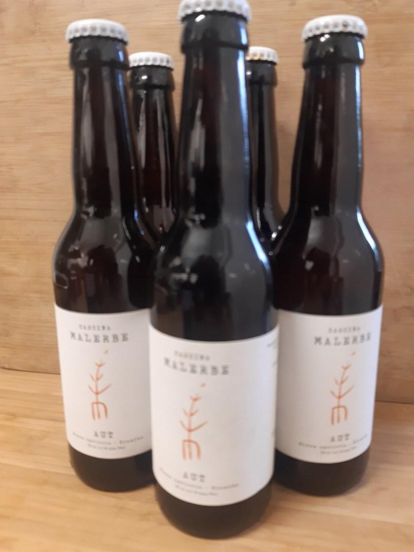 3 Birre AUT