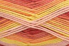Universal Yarn Deluxe Stripes