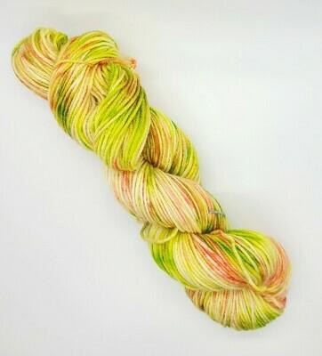 Treme Sock Yarn
