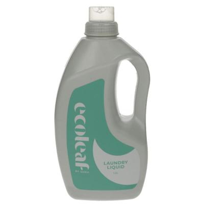 Ecoleaf Laundry Liquid 1.5Lt