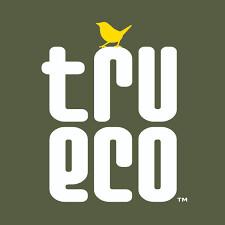 Tru Eco Fabric Softener Natural Breeze Refill 100ml
