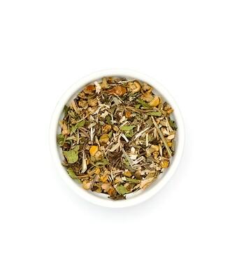 Intelligent Tea Chillax 100g