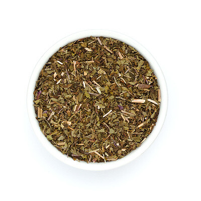 Intelligent Tea Peppermint 100g