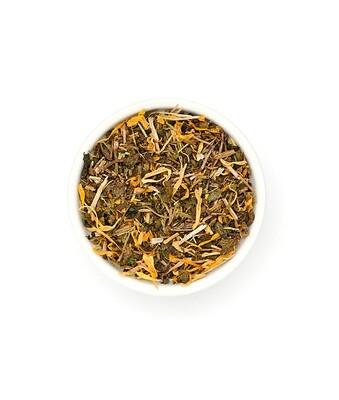 Intelligent Tea T-Tox 100g